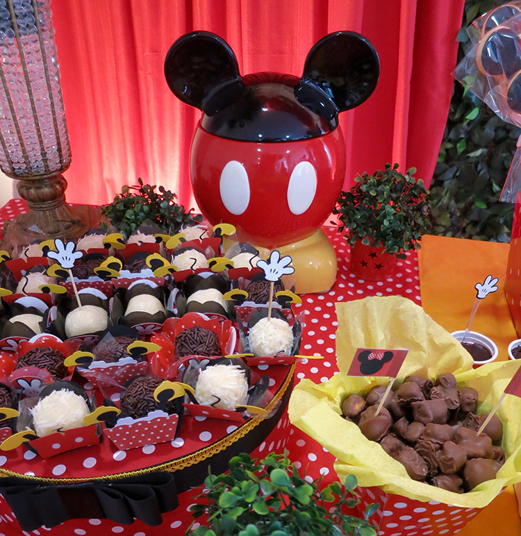 festa mickey minnie 0