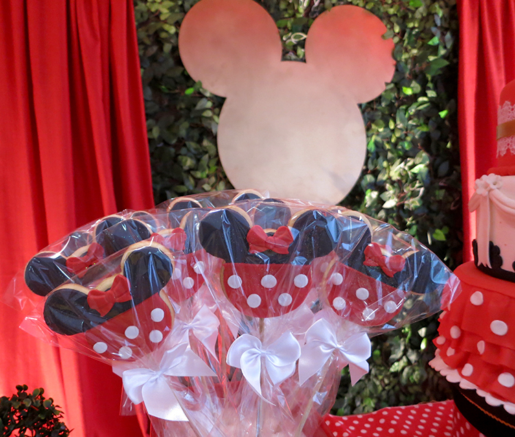 festa mickey minnie 1