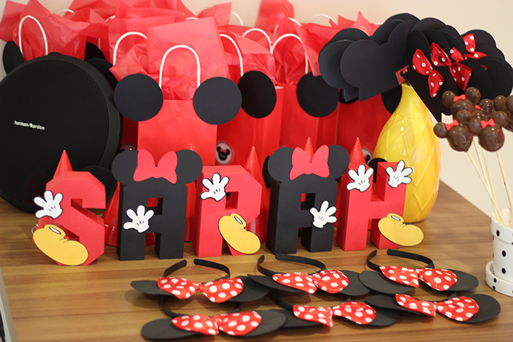 festa mickey minnie 20