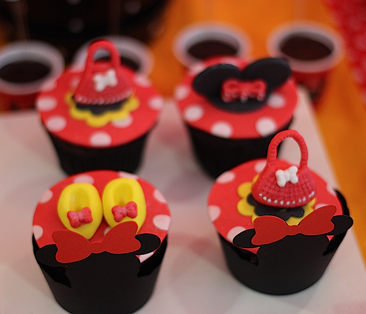 festa mickey minnie 24
