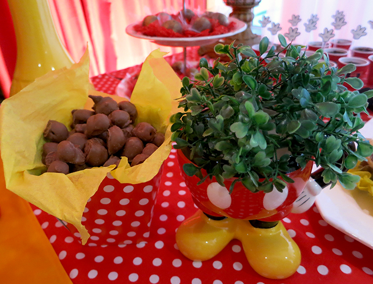festa mickey minnie 5