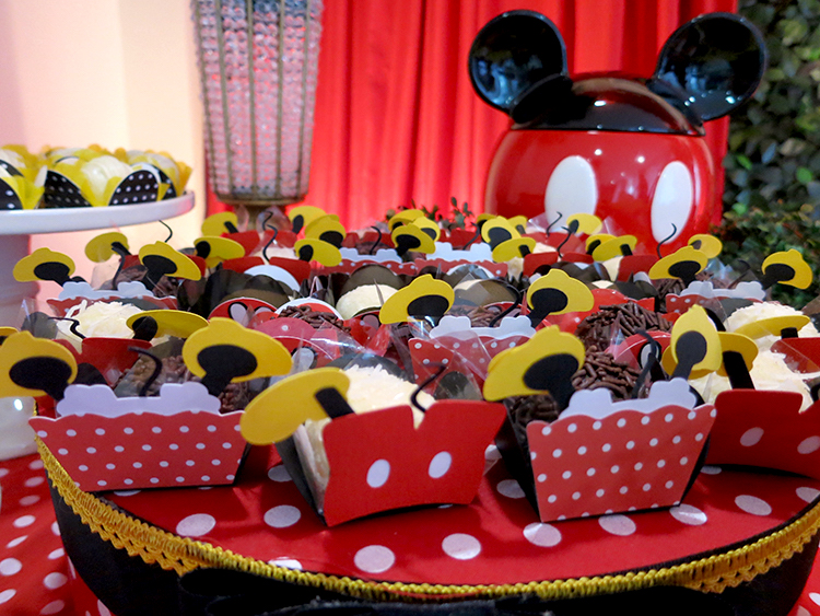 festa mickey minnie 7