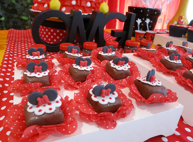 festa mickey minnie 8