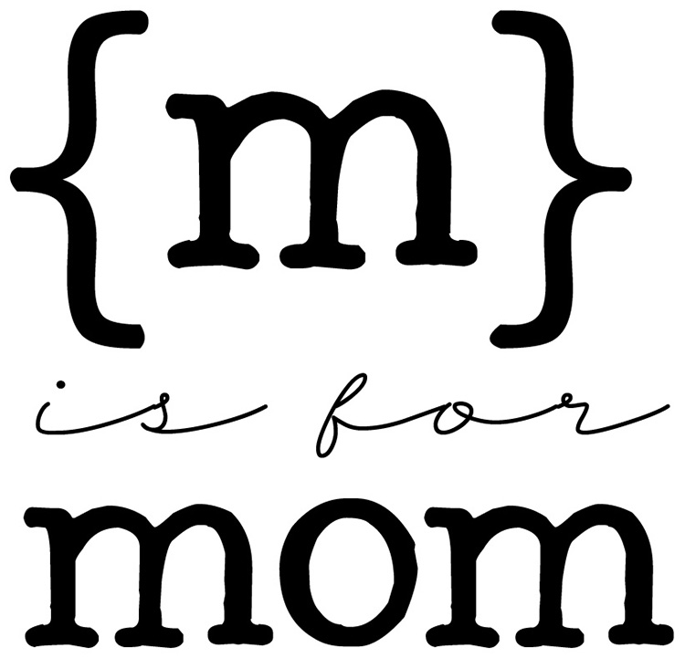 m-is-for-mom-21