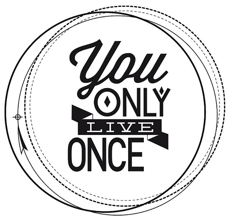 you-only-live-once-t-shirt