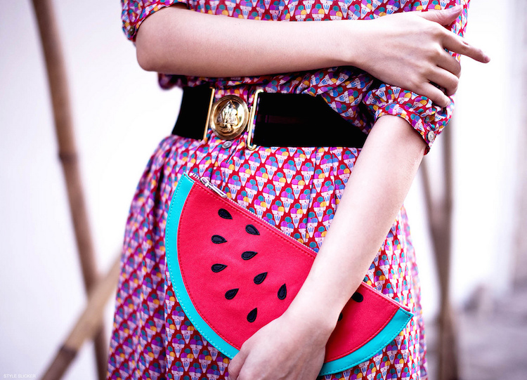Street-Style-Fruits-7