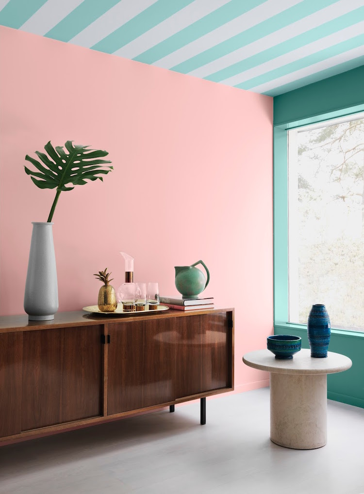 rose-quartz-pantone-decor