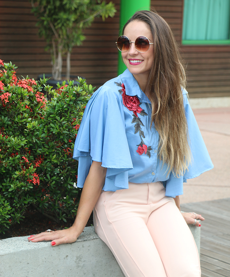 look chic clothes 2