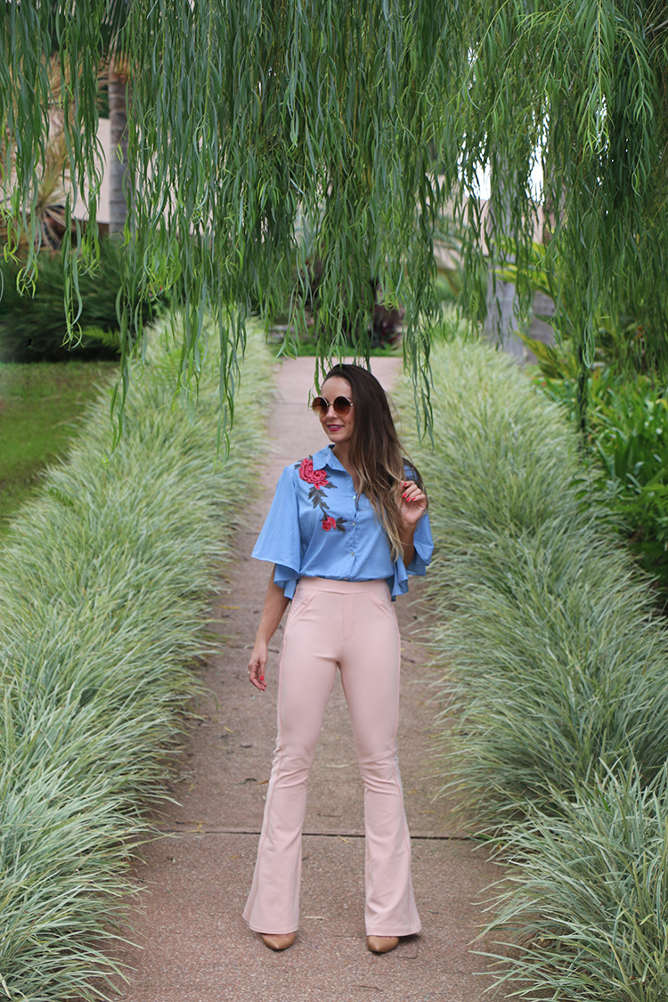 look chic clothes 3