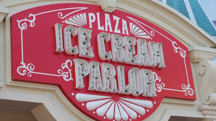 Plaza-Ice-Cream-Parlor-Banner