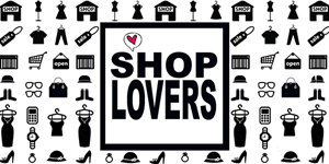 shop lovers